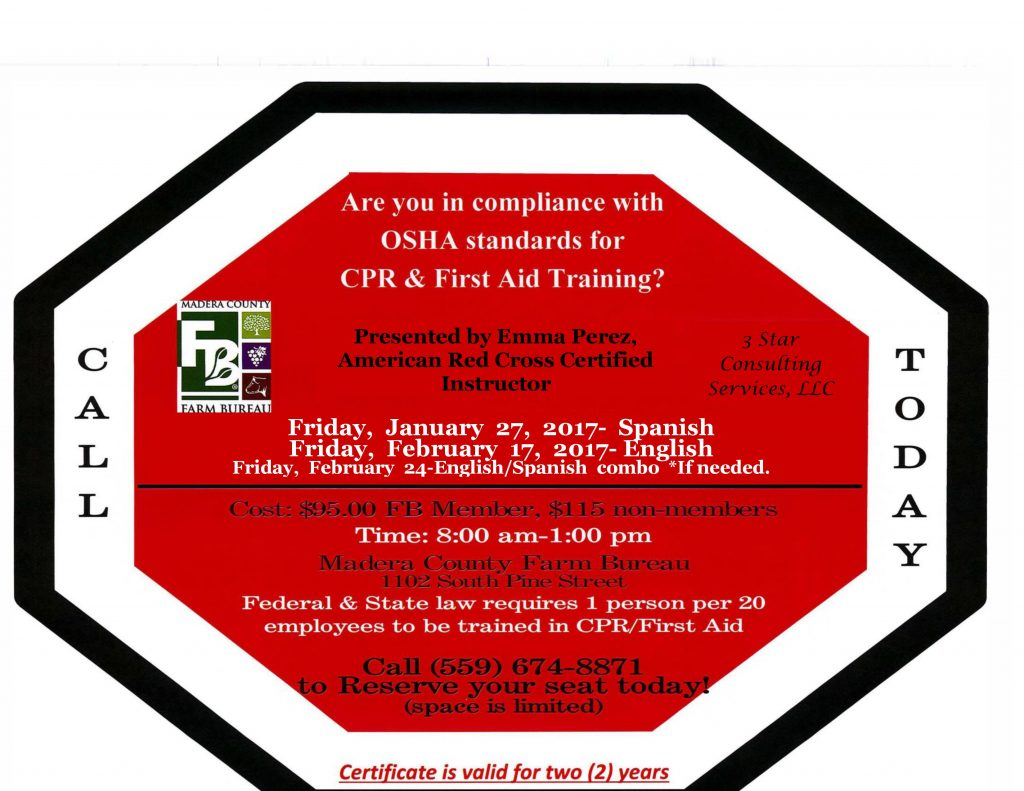 17-cpr-first-aid-poster-1