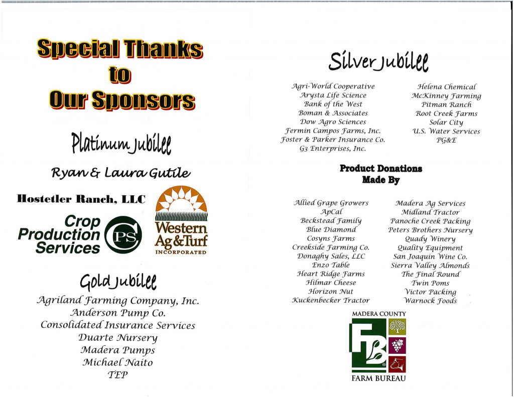ag-united-program-w-sponsors