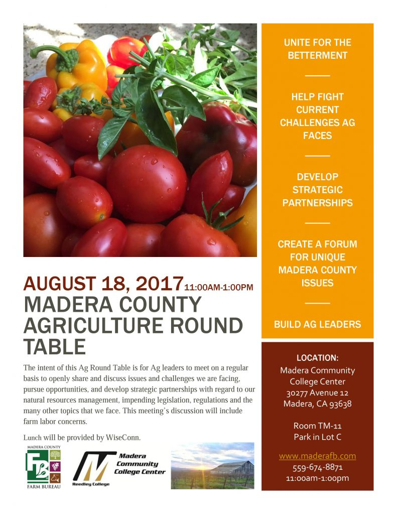 August Ag Roundtable-web