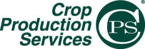 CropProductionServices_P