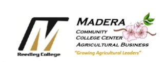 ag-business-at-madera