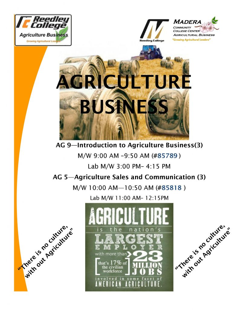 ag-business-center-madera